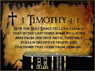 Image result for false prophet pictures