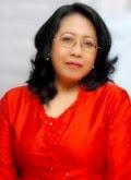 Dr. Joesana Tjahjani Tjhoa