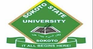 SSU 2017/2018 UTME/DE 1st Batch Admission List Out | Sokoto State University