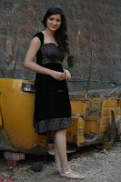 Richa Panai In Rakshaka Bhatudu HD Pics 01.JPG