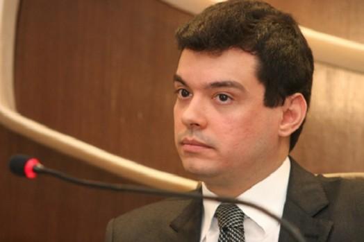 MPE pede cassação de diploma eleitoral de Walter Alves e Raimundo Fernandes