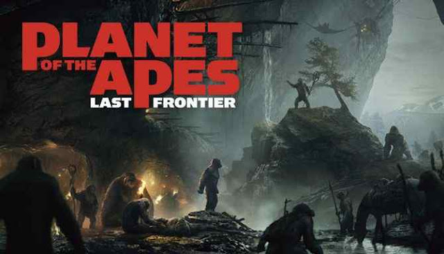 free-download-planet-of-the-apes-last-frontier-pc-game