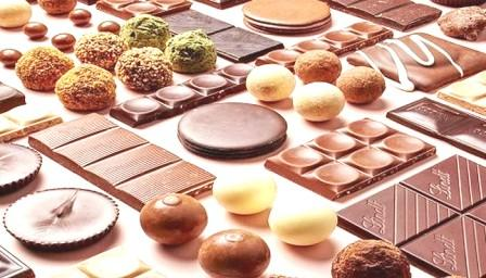 best all belgian chocolate brands