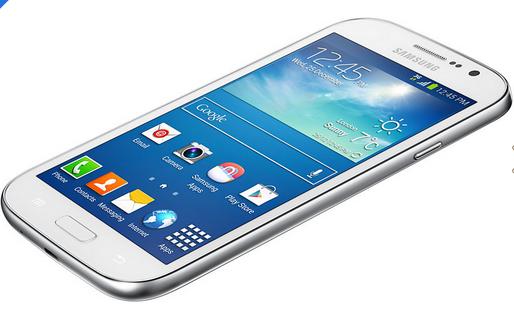Harga Samsung Galaxy Grand Neo I9060 Terbaru