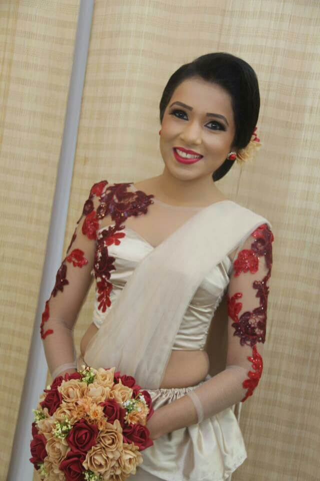 bridal blouse designs,bridal blouse,bridal blouse back neck designs, latest bridal blouse designs,bridal silk saree blouse designs, bridal work blouses, bridal blouse neck design,bridal saree jacket