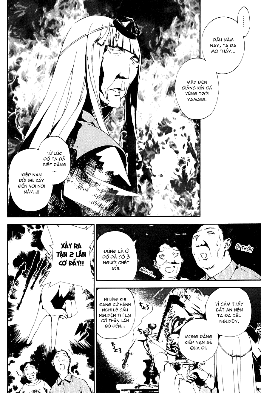 Shiki chapter 12 trang 9