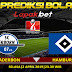 Prediksi Paderborn 07 vs Hamburg 2 April 2019