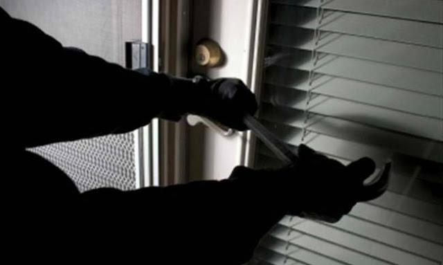 Αποτέλεσμα εικόνας για Εξιχνιάστηκαν Δύο Περιπτώσεις Κλοπών Από Σπίτια Στους Πλησιούς Άρτας