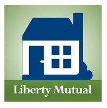 liberty-aid-insurance-app