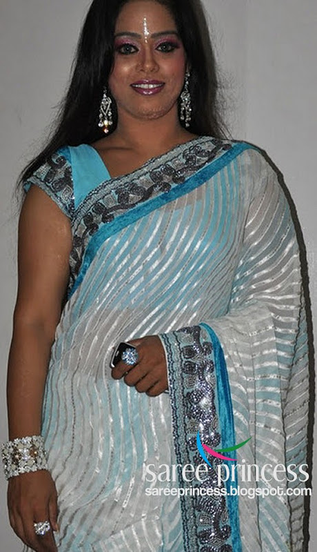 Tamil Serial Aunties Navel Pictures - offshoredertno's diary
