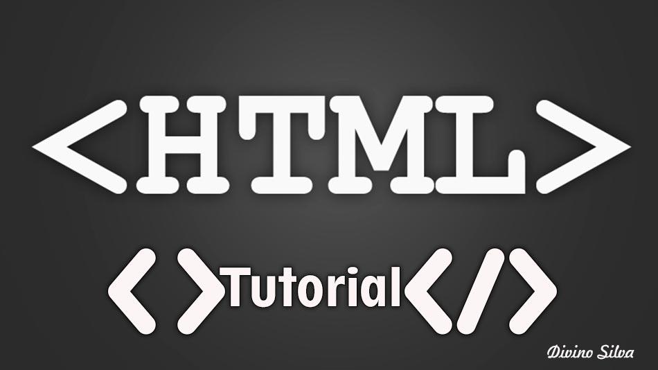 Tutoriais CSS, Acessibilidade, HTML, XHTML, nos Padrões Web