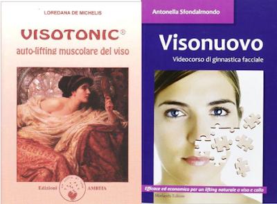 libri-visotonic-visonuovo-confronto