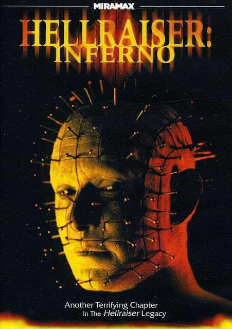 Hellraiser: Inferno (2000) ταινιες online seires oipeirates greek subs