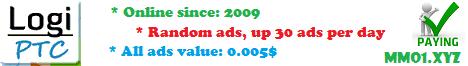 http://www.logiptc.com/index.php?ref_id=85948