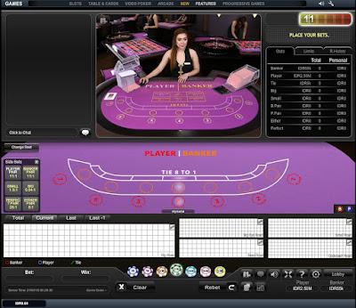 tokecash.com agen judi bola poker dan live casino online terpercaya
