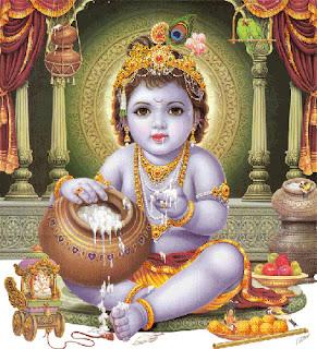 http://godwallpaper3.blogspot.com/2017/07/jai-shri-krishna-in-hindi-images-2017.html