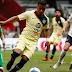 América vs Pumas EN VIVO | ONLINE vuelta semifinales Liga MX 2018