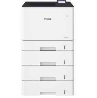 is a truly uncomplicated to brand utilization of Canon imageCLASS LBP712Cdn Driver, Review, Price