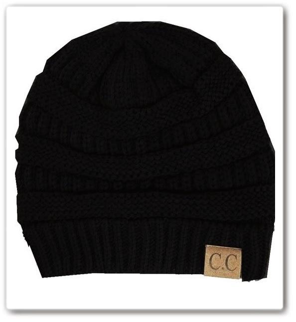 f92d1542 Women Winter Hats - 7 Top List Fashion