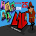 MR LAL The Detective 25