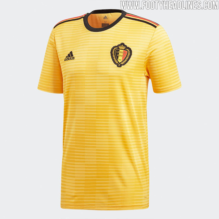 belgium-2018-world-cup-away-kit%2B%25285%2529.jpg