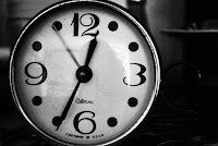 Latihan Soal Membaca Jam Dalam Bahasa Inggris Disertai Jawabannya Latihan Soal Membaca Jam Dalam Bahasa Inggris Disertai Jawabannya