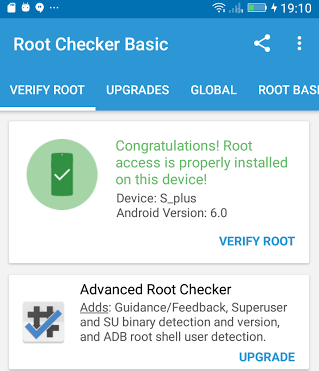 how to easily root gionee elife s plus