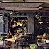 100% Hotel Show 2018: Εστιατόρια Ξενοδοχείου και Γαστρονομία κάνουν την εμφάνισή τους