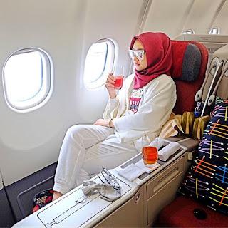 Baju Hijab Modis 2016