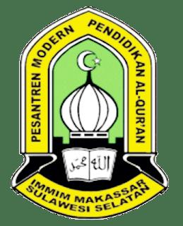 LOWONGAN KERJA (LOKER) PEMBINA PONDOK PESANTREN IMMIM PUTRA MAKASSAR FEBRUARI 2019