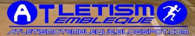 http://atletismotembleque.blogspot.com.es/
