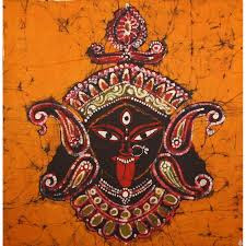 Introduction to Tantra Mantra Kavacha Stotra - Kali
