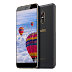 nubia unveils N1 Lite in India .Top specs in 6999/-