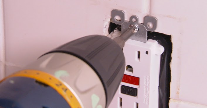 Response Electricians  U2013 Your Perth Electrician  How To