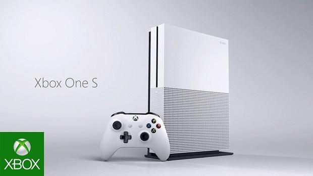 Wow Keren ! Orang Ini Mengubah Konsol Xbox One S Jadi Laptop Gaming