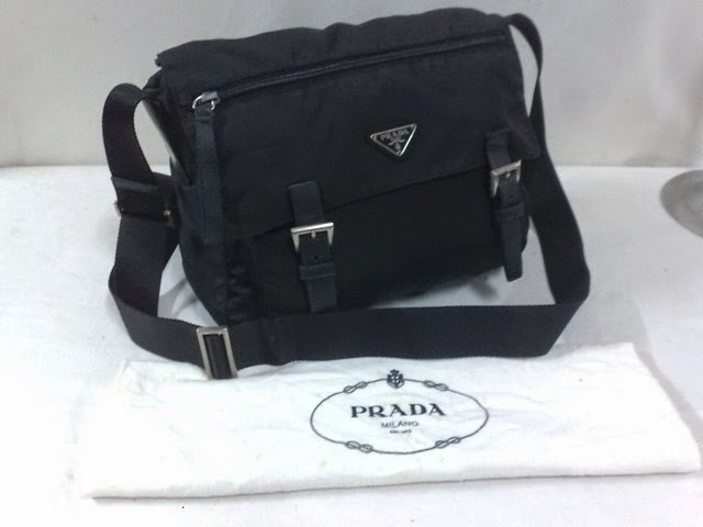 switzerland prada sling bag for man 36836 f073b 5143f144a7d53