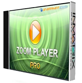 zoom player | media player | DVD player | media | video | player