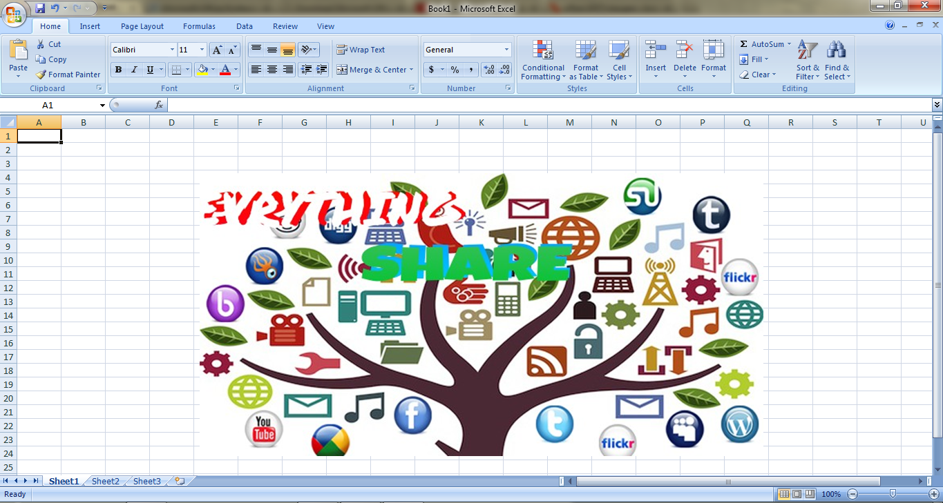 excel free download 2007 full version