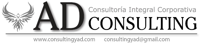 YAD Consulting