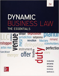 dynamic-business-law-essentials-3rd-edition