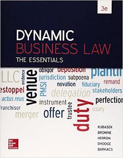 dynamic-business-law-essentials-3rd-edition