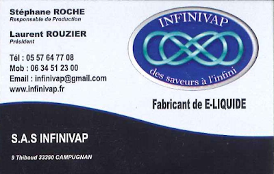 http://www.infinivap.fr/