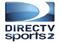 DIRECTV SPORTS 2
