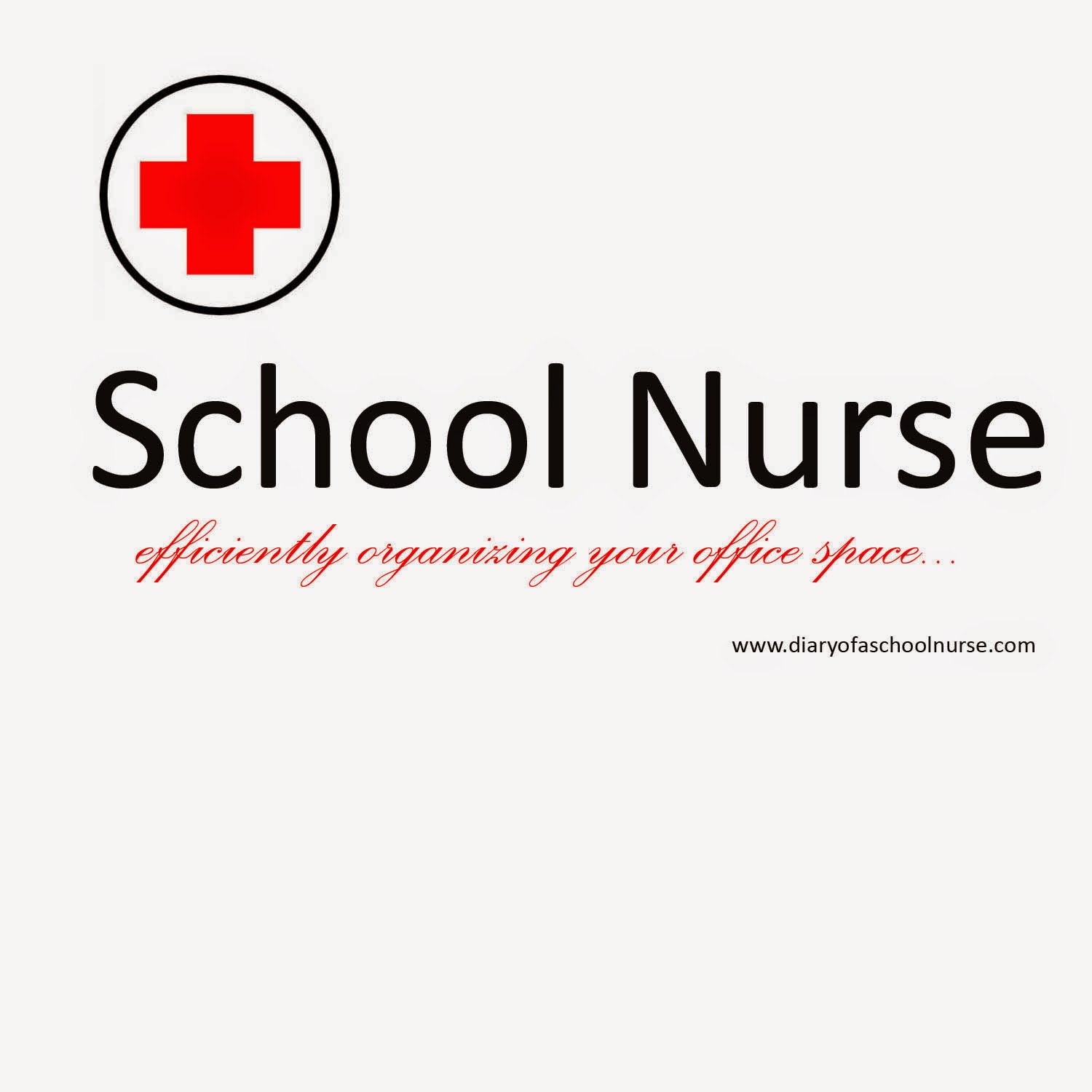 Diary Of A School Nurse: You're 'HI'- high?