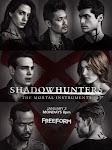 Thợ Săn Bóng Đêm 2 - Shadowhunters Season 2
