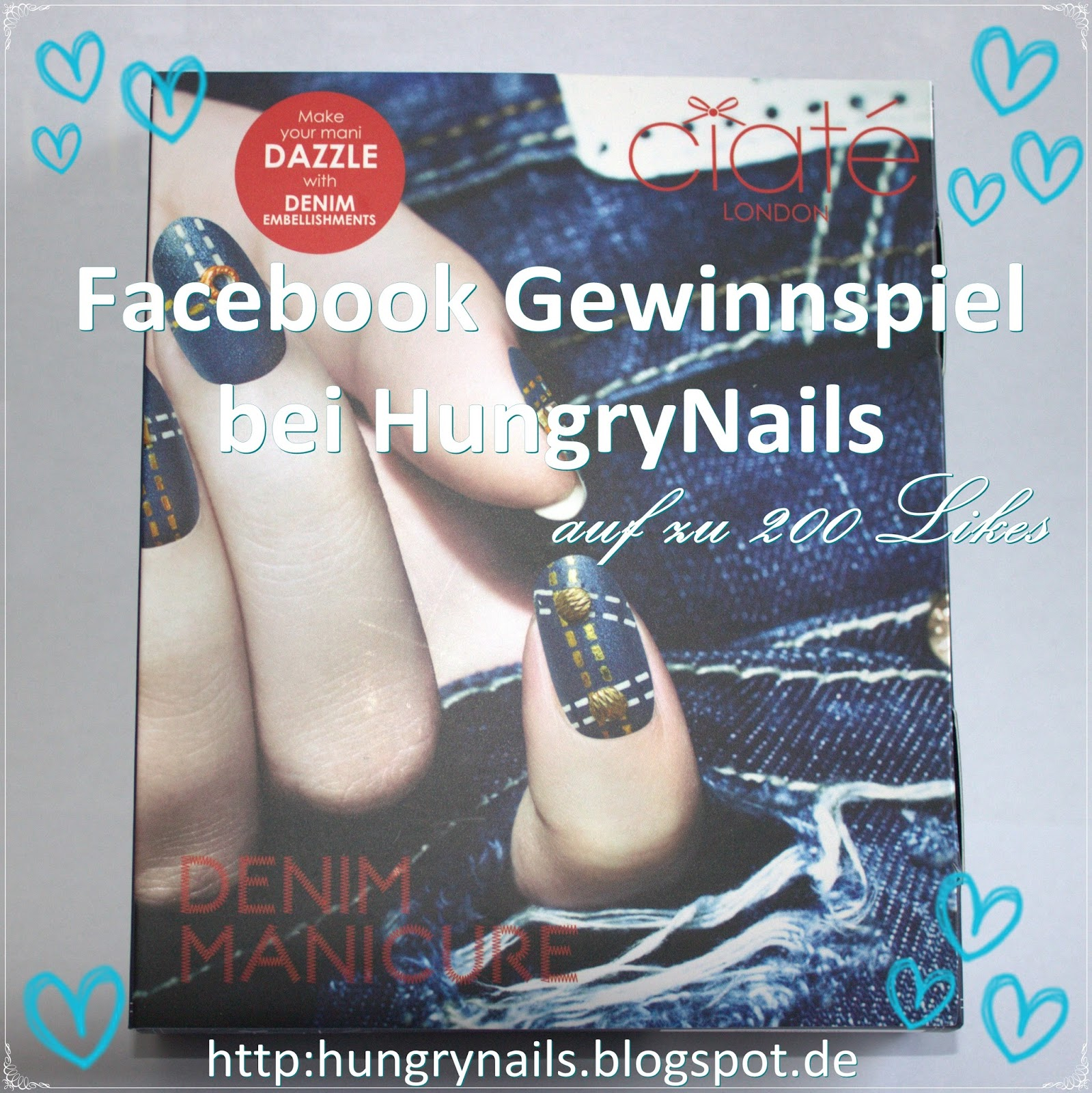 https://www.facebook.com/HungryNails/photos/a.139207319607837.1073741828.139170476278188/219735761554992/?type=1&stream_ref=10