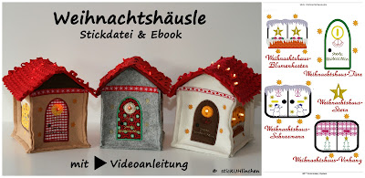 https://www.etsy.com/de/listing/613276636/weihnachtshausle-stickdatei-ebook?ref=listing-shop-header-0