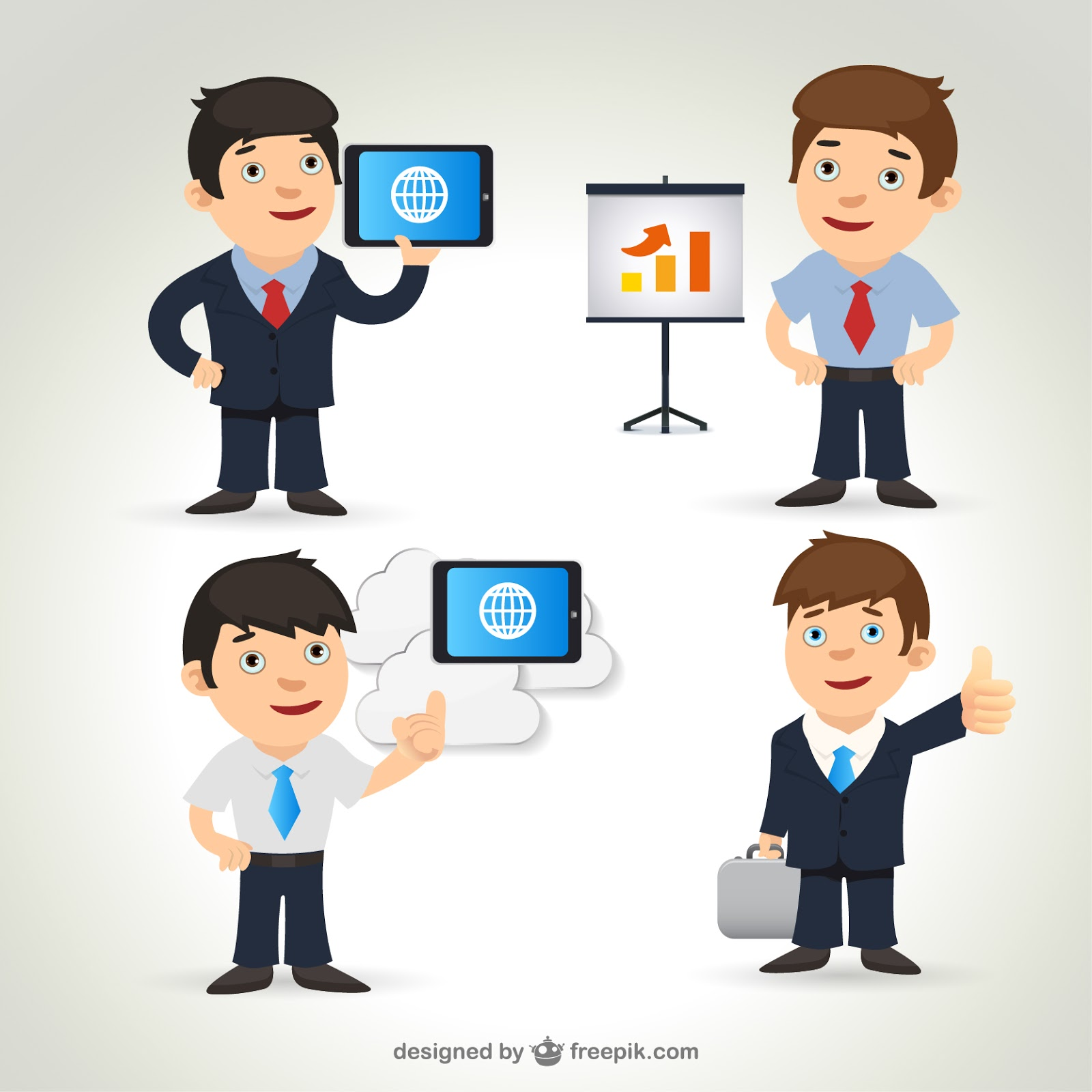 Fulfilresume Blogspot Com การเขียนคุณสมบัติของผู้สมัครงาน