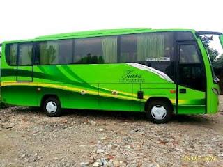 Mau Sewa Bus Medium Yang Murah ?, Sewa Bus Medium Murah