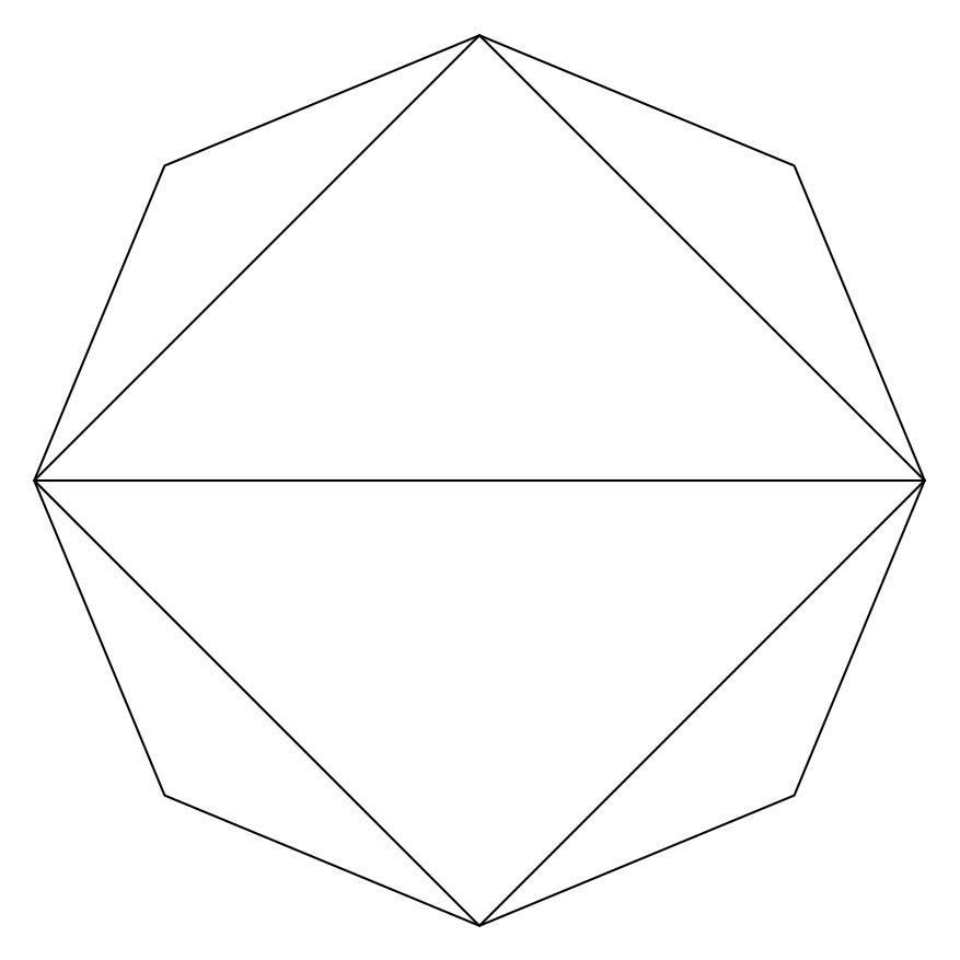 Neutral Drifts: Third grade math worksheets